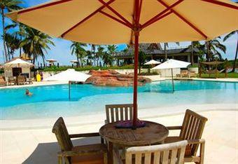 Los 3 mejores hoteles con gimnasio en pacific harbour for Gimnasio pacific