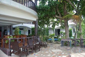 Hoteles con piscina en santander - Hoteles en cantabria con piscina ...