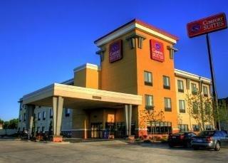 Los 4 Mejores Hoteles Con Accesos Adaptados En Salina