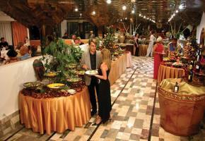 Hotel Ryad Mogador Al Madina