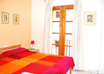Hostal Pension Picasso