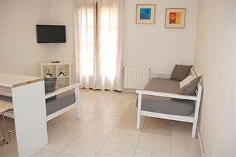 Apartamento Apartamentos Bahia