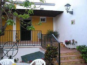 Hostal Villa Albero