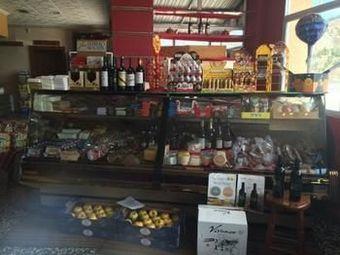 Hostal Restaurante Torremar