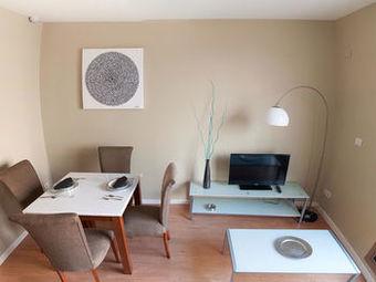 Apartamento Premium Apartments