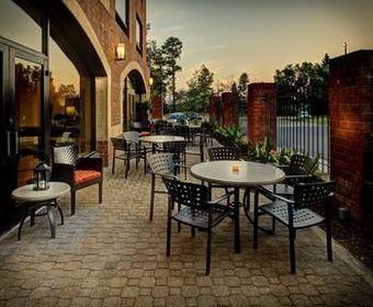 Los 10 Mejores Hoteles Con Accesos Adaptados En Durham
