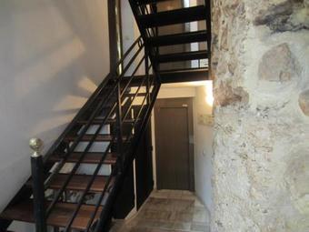 Apartamento Living Valencia Studio Serranos