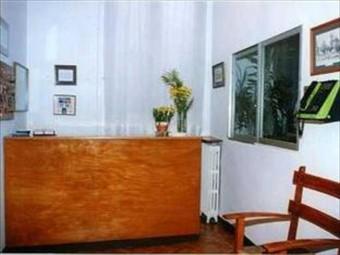 Hoteles cercanos a puerta del sol en madrid for Hostal cerca puerta del sol