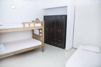 Apartamento Poseidón 1305