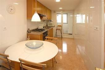 Apartamento Friendly Rentals Berstein