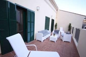Apartamento Holidays2malaga Flamenco Apartments