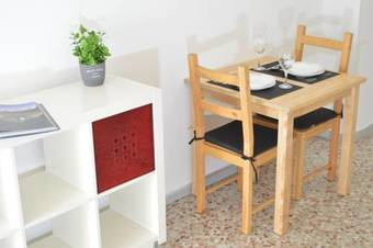 Apartamento Tarragona Suites Sant Miquel 7
