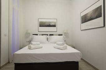 Apartamento Stay U-nique Sagrada Familia