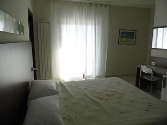Bed & Breakfast Appartamento Orchidea