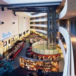 Los 10 mejores hoteles en leverkusen Lindner markisen frechen