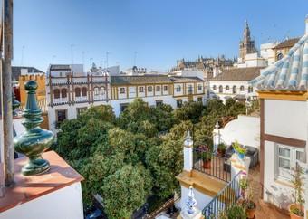 Hotel La Hostería De Doña Lina