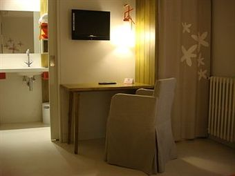 los 6 mejores hoteles de negocios en cadaqu s. Black Bedroom Furniture Sets. Home Design Ideas