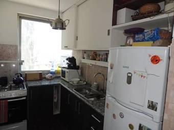 Apartamento Independencia Apartment