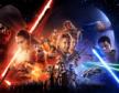 Star Wars: Episodio VII, alguien importante va a morir y otros rumores