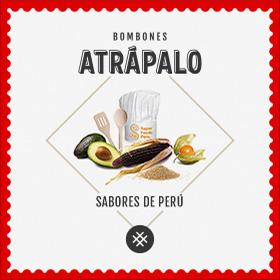 Regalar experiencia SuperFoods Perú Gastro Experience