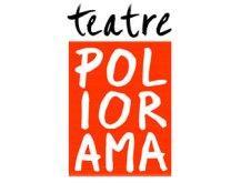 Entradas en Teatre Poliorama