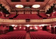 Entradas en Teatro Cofidis Alcázar