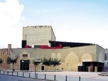 Entradas en Teatre de la Passió d'Olesa