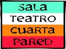Sala Cuarta Pared - Venta de entradas - Atrapalo.com