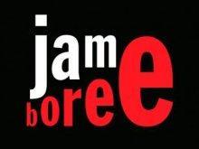 Entradas en Jamboree