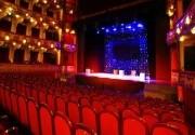 Entradas en Arlequín Gran Vía Teatro