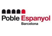 Entradas en Poble Espanyol