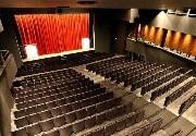 Entradas en Teatre Goya