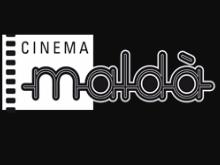 Entradas en Cine Maldá