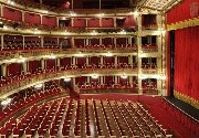 Entradas en Teatre Romea