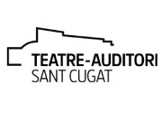 Entradas en Teatre-Auditori de Sant Cugat