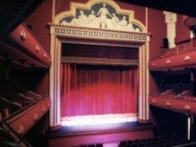 Entradas en Teatre Talia