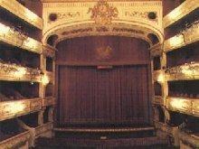 Entradas en Teatre Principal (Valencia)