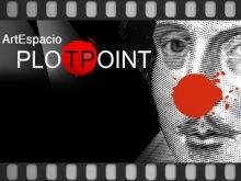 Entradas en Artespacio Plot Point