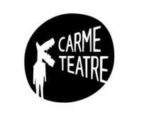 Entradas en Carme Teatre