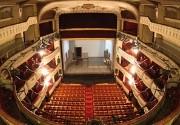 Entradas en Teatro Rialto Madrid