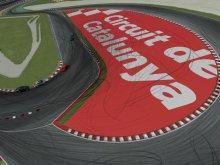 Entradas en Circuit de Barcelona - Catalunya