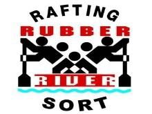 Actividades en Rubber River