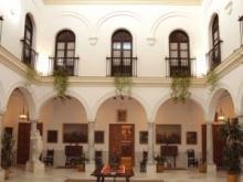 Actividades en Bodegas Real Tesoro & Valdespino