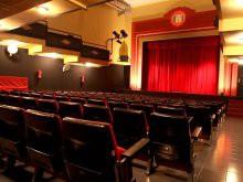 Entradas en Teatre del Raval