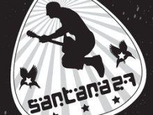 Entradas en Sala Santana 27