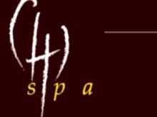 Actividades en Chi Spa Madrid