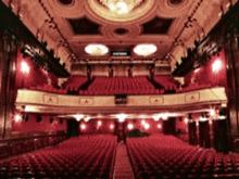 Entradas en Teatro de la Luz Philips Gran Vía