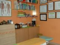 Actividades en Centro de terapias naturales Alqiro
