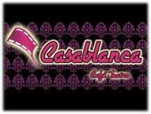 Entradas en Teatro Casablanca