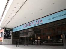 Entradas en Teatro Vive Astor Plaza